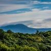 Blue Ridge Mountains 12