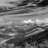 Blue Ridge Mountains 13