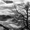 Blue Ridge Mountains 21