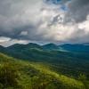 Blue Ridge Mountains 23