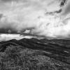 Blue Ridge Mountains 24