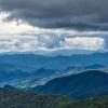 Blue Ridge Mountains 15