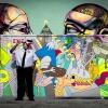 Wynwood Art Walls 1